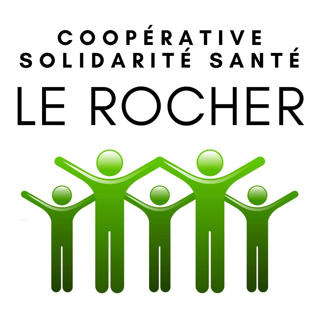 Coopérative Solidarité Santé le Rocher
